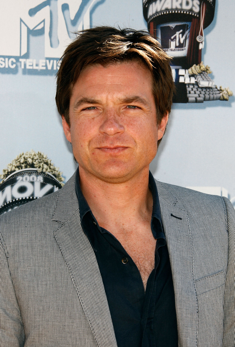 Jason Bateman - Wallpaper Actress